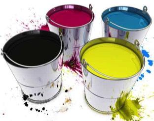 farben witte in m nchen milbertshofen bietet lacke wasserverd nnbar und l semittelhaltig. Black Bedroom Furniture Sets. Home Design Ideas